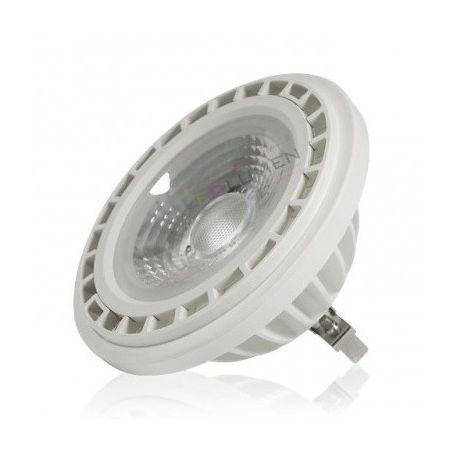 AR111-AP G53 12V 17W 15x2835LED WW