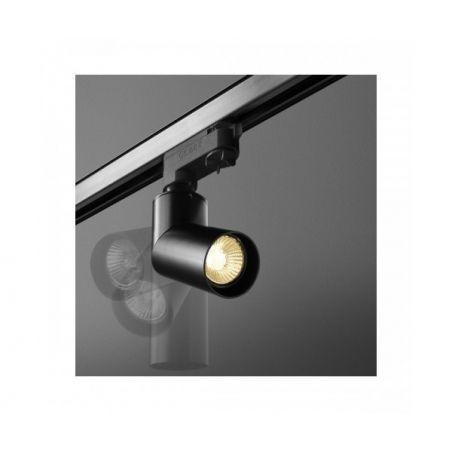 Aquaform 16219 ROTTO TRACK lampa sufitowa szynowa - NEGOCJUJ CENĘ!