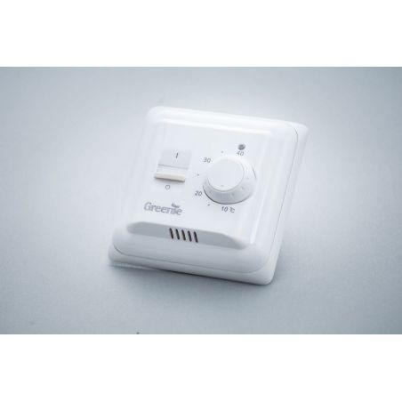 Termostat T001 manualny