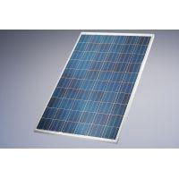 Topray Solar ogniwo słoneczne polikrystaliczne o mocy 235W