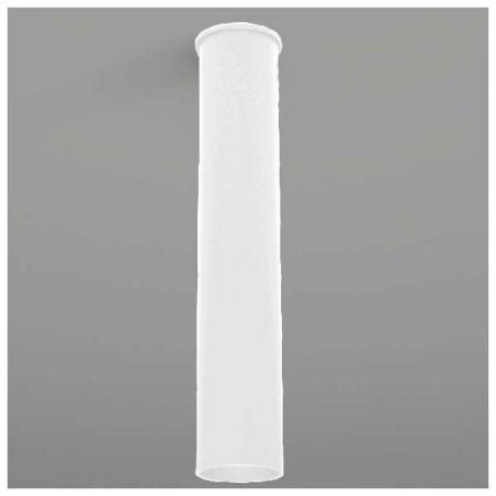 Shilo ARIDA 111 111/GU10/Bi Biały - NEGOCJUJ CENĘ!