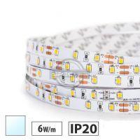 Taśma LED OSRAM 6W/m, 540lm/m, 5000K, 12VDC, IP20, 5m