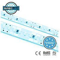 Listwa LED OSRAM 58,9W/m, 6080lm/m, 5000K, 24VDC, IP20, 1m, gwarancja 3 lata