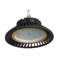 Lampa LED HighBay Flat 100W 5 lat gwarancji