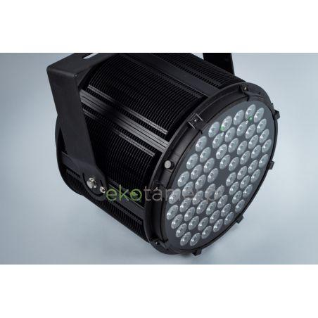 Lampa LED HighBay HighTECH 800W Cree/Meanwell 5 lat gwarancji