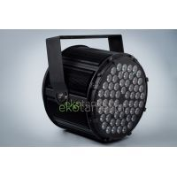 Lampa LED HighBay HighTECH 800W Cree/Meanwell 5 lat gwarancji
