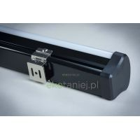 GREENIE Lampa liniowa LED systemowa Professional 1.2m 40W IP65