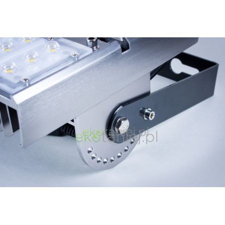 Oprawa przemysłowa LED Gasoline 60W Bridgelux