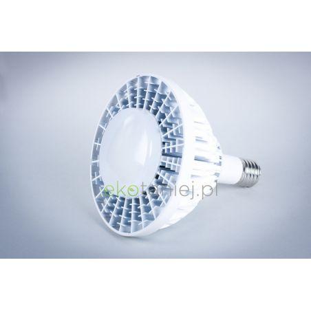 GREENIE Żarówka przemysłowa LED HighBay 100W E40