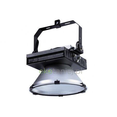 Lampa LED HighBay HighTECH 200W Cree/Meanwell 5 lat gwarancji