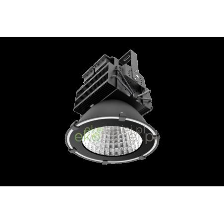 Lampa LED HighBay HighTECH 300W Cree/Meanwell 5 lat gwarancji
