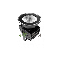 Lampa LED HighBay HighTECH 400W Cree/Meanwell 5 lat gwarancji