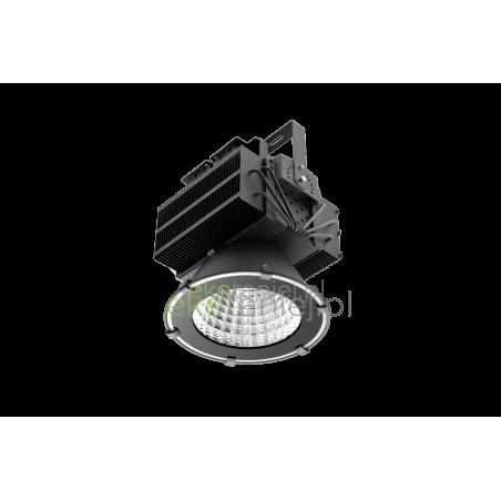 Lampa LED HighBay HighTECH 480W Cree/Meanwell 5 lat gwarancji