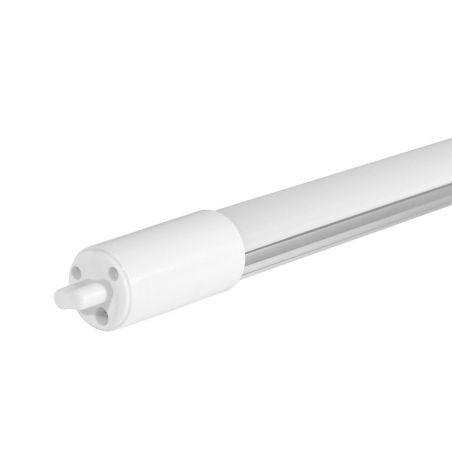 """Lampa """"świetlówka"""" LED ART T5, 87cm, 13W, CW 6500K"""