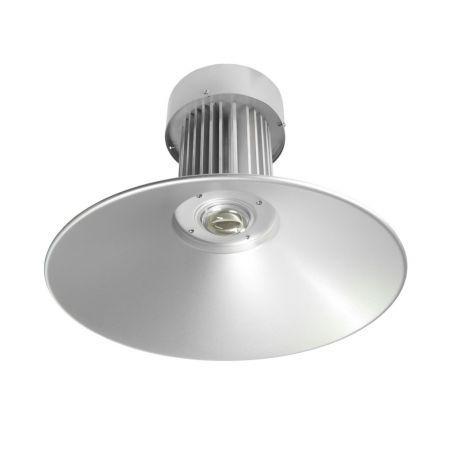 Lampa LED high bay ART,100W, AC230V,6500K-cold white