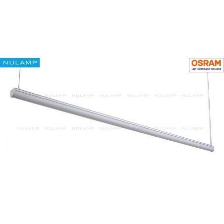 Lampa NULAMP GIP RUNDO W 100cm, 22W, 2350lm, 4000K, Ra80