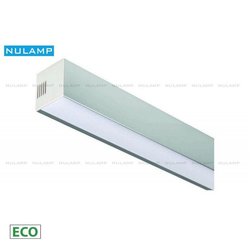 Lampa NULAMP IDOL K ECO 100cm, 72W, 8400lm, 2800-3000K