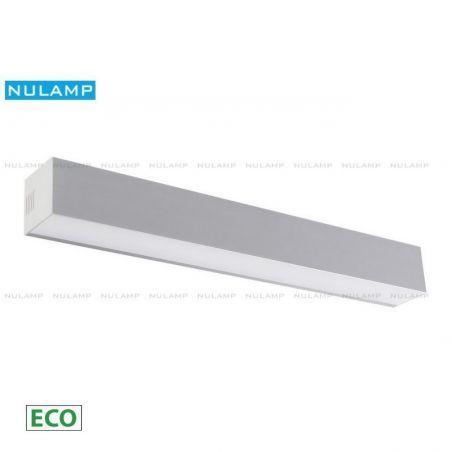 Lampa NULAMP IKON K ECO 100cm, 36W, 3600lm, 6000-6500K