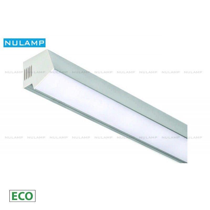 Lampa NULAMP IMET K 100cm, 44W, 4200lm, 3000K, Ra80