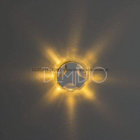 Oprawa Led - WERONA LED
