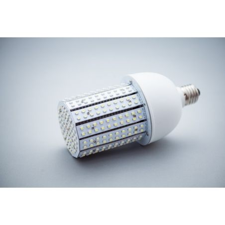 Żarówka LED AluCorn 20W E27 CS dookólna, gwarancja 5lat