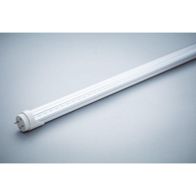 Świetlówka LED 18W T8-1200mm przezroczysta