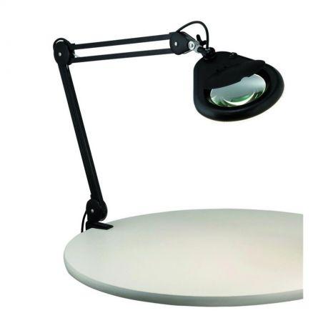 Lampka biurkowa 1pł HALLTORP 100855 Markslojd 1x22W/T5 230V 70x20x75 cm - NEGOCJUJ CENĘ!