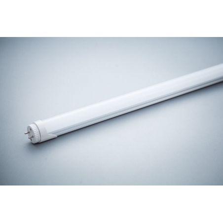 Świetlówka LED 30W T8-1500mm matowa
