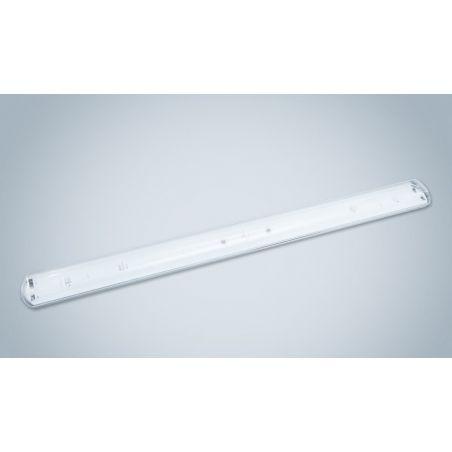 Oprawa hermetyczna podwójna dla świetlówek 150cm