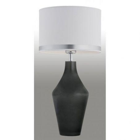 Lampka stołowa 1pł LENA 3021 Argon 1x60W/E27 230V 54x30 cm - NEGOCJUJ CENĘ!