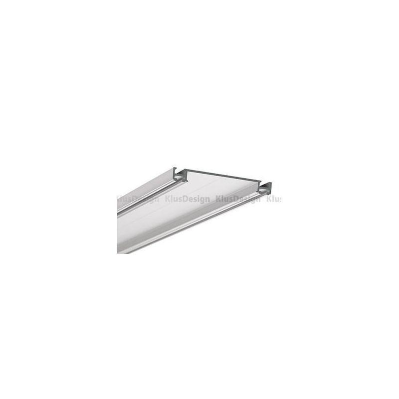 Profil LED TETRA-78