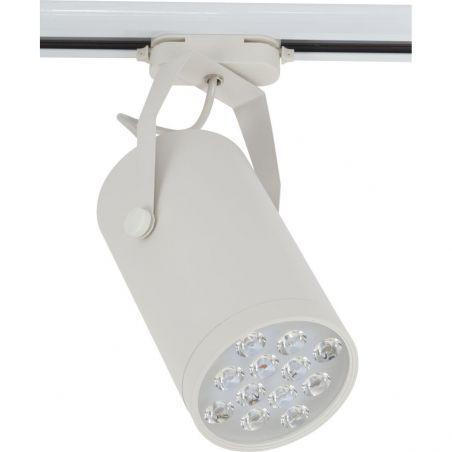 Reflektor LED 12pł STORE 5950 Nowodvorski 12x1W/LED 230V 17,5x10 cm - NEGOCJUJ CENĘ!