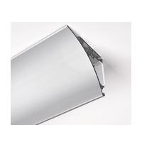 WERKIN KPL., Profil do oświetlenia LED