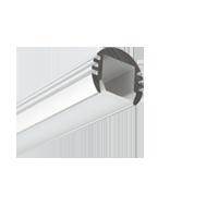 PDS - O, Profil do oświetlenia LED