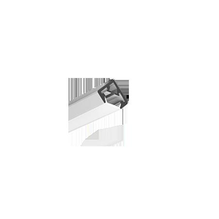 KUBIK 45, Profil do oświetlenia LED