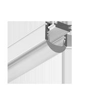 REGULOR ZWK, Profil do oświetlenia LED