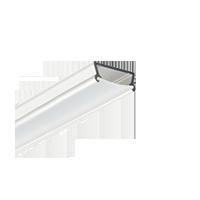 TAMI (EKO), Profil do oświetlenia LED