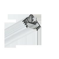 TAN-C5 (EKO), Profil do oświetlenia LED