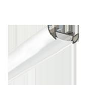 TOST (EKO), Profil do oświetlenia LED