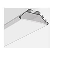KOPRO, Profil do oświetlenia LED