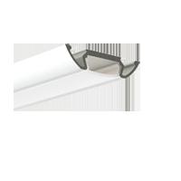 STOS - ALU, Profil do oświetlenia LED