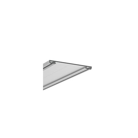 TETRA - 43, Profil mocujący do oświetlenia LED