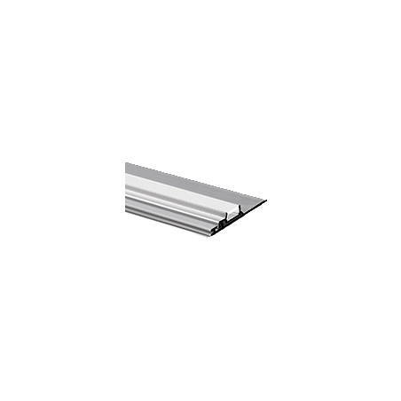 NISA - PLA KPL., profil do oświetlenia LED