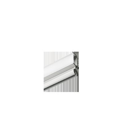 POLI, profil do oświetlenia LED
