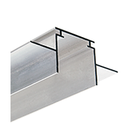 TEKNIK V1, Profil montażowy do oświetlenia LED