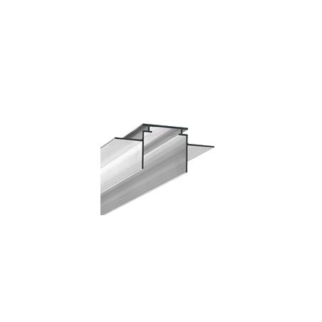 TEKUS V1, Profil montażowy do oświetlenia LED