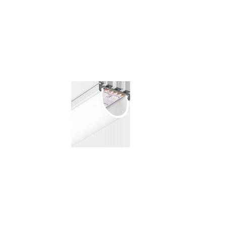 GIP, Profil do oświetlenia LED