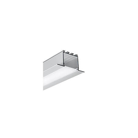LARKO, Profil do oświetlenia LED