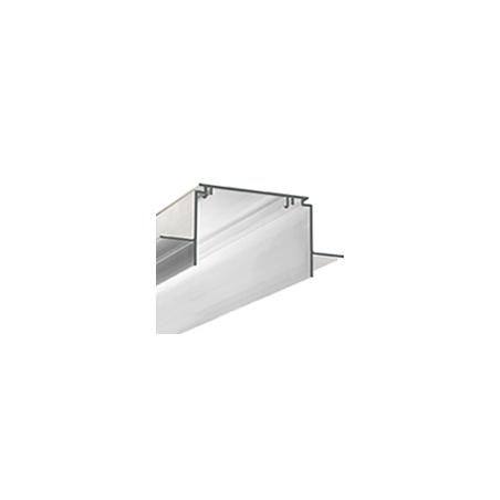 TESE KPL. Profil montażowy do oświetlenia LED