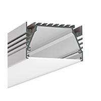 SEPOD, Profil do oświetlenia LED